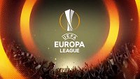 Uefa Europa league logo.jpg
